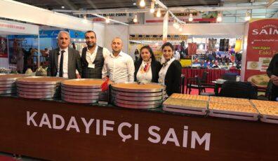 kadayifci-saim-usta_1 (1)