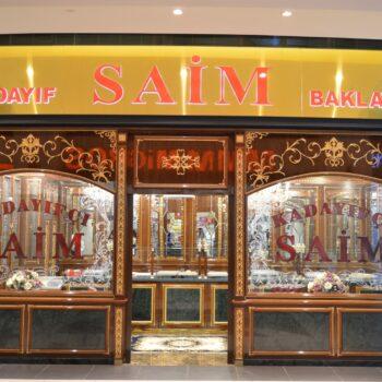 saim-forum-diyarbakir
