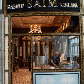 saim-usta-diyarbakir-havalimani